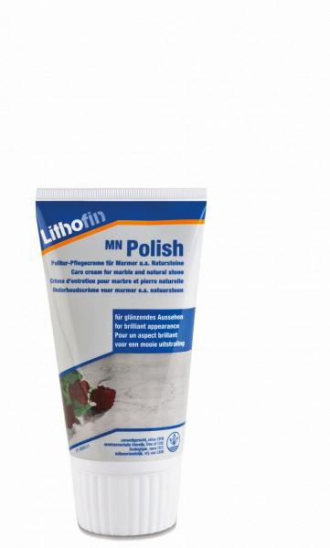Lithofin MN Polish 150ml