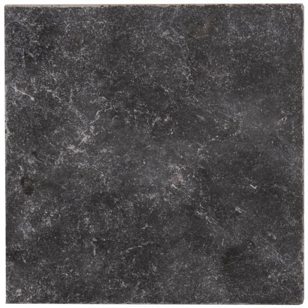 Blaustein China 20x20 cm