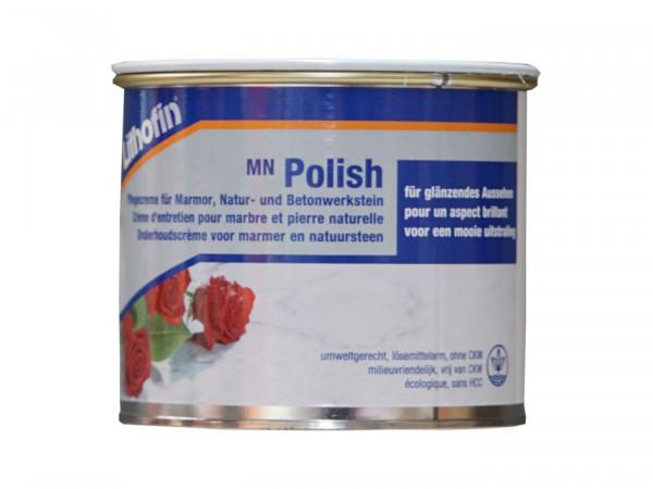 Lithofin MN Polish 500ml