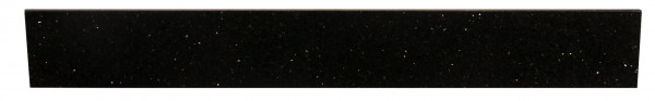 Star Galaxy Sockel 8x61 cm
