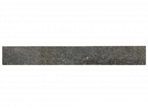 Steel grey Sockel