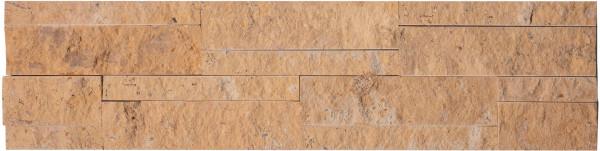 Modul Limestone Cream 15x60 cm