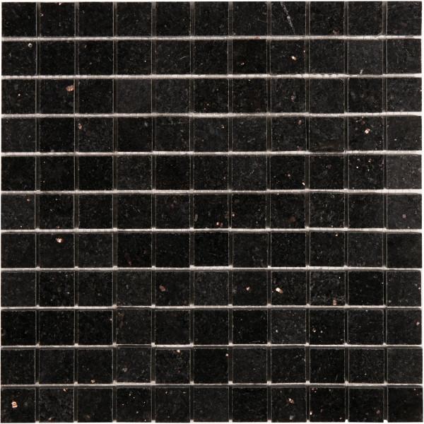 Mosaik Star Galaxy 30,5x30,5 cm