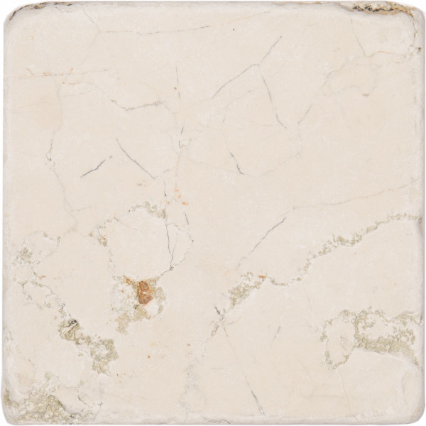 Bianco Perlino 10x10 cm