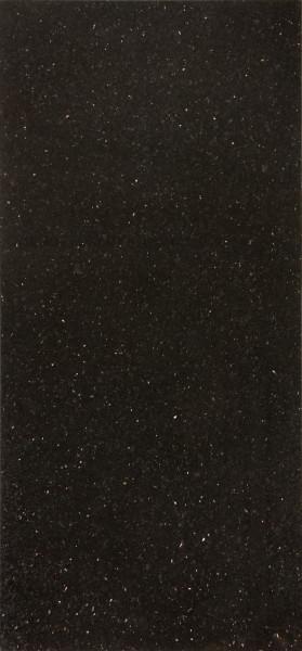 Star Galaxy 30,5x61 cm