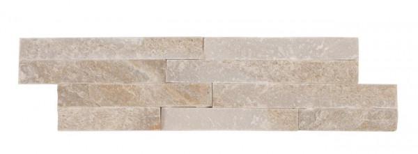 Minibrick beige 10x40 cm