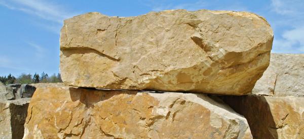Natursteine-umweltschutz