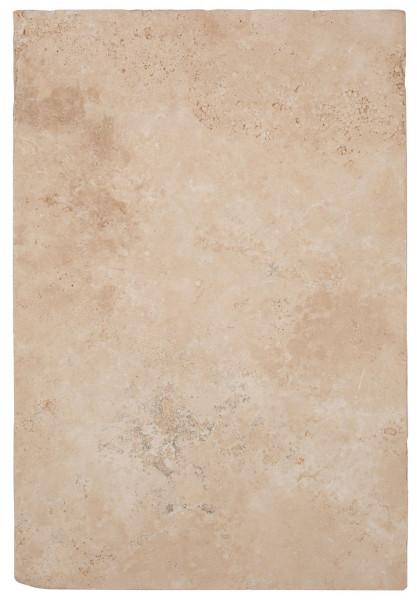 Travertin Avorio 40,6x61 cm