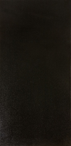 Nero Assoluto A 30,5x61 cm