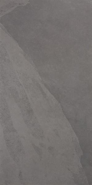 Mustang Graphite 30x60 cm