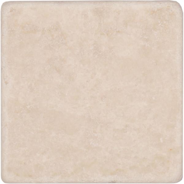 Botticino 10x10 cm
