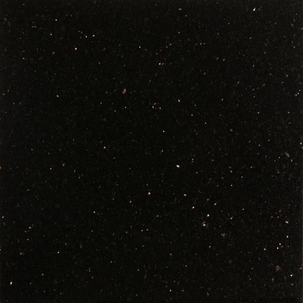 Star Galaxy 30,5x30,5 cm