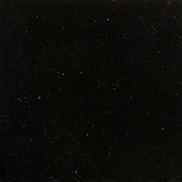 Star Galaxy 60x60 cm